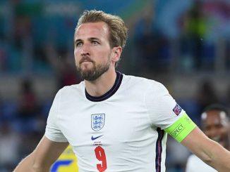 perché Inghilterra gioca Europei