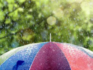 previsioni meteo 22 luglio