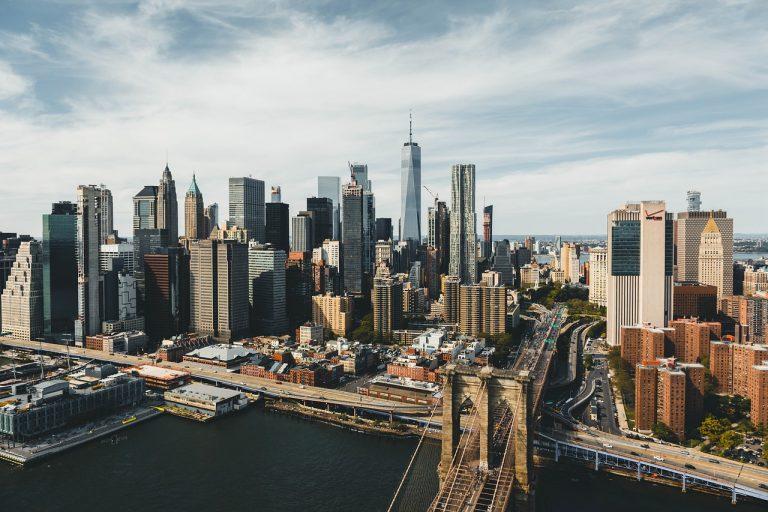 reisol mercato immobiliare new york
