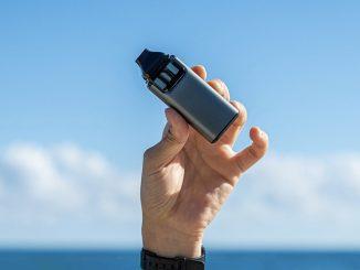 smettere di fumare con le e-cig