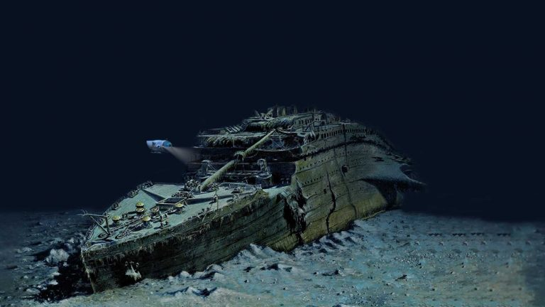 static titanic website 768x432