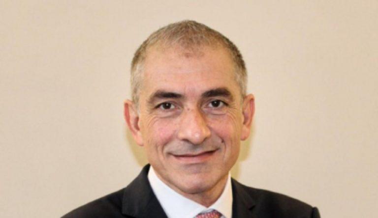vaccino Covid sottosegretario Costa