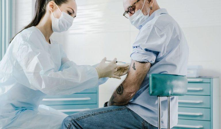 vaccino guariti covid circolare