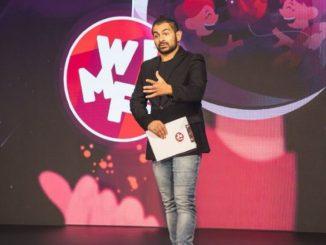 Web Marketing Festival 2021