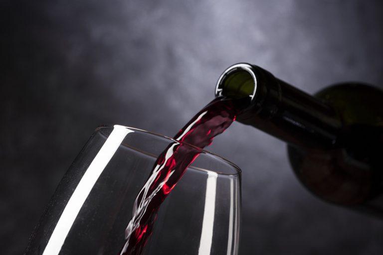 Conservare il vino al fresco: il miglior strumento