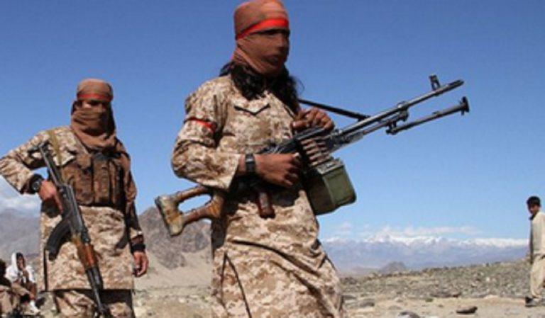 Afghanistan frustati jeans