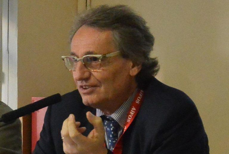 Pesaro, morto Alberto Andreani