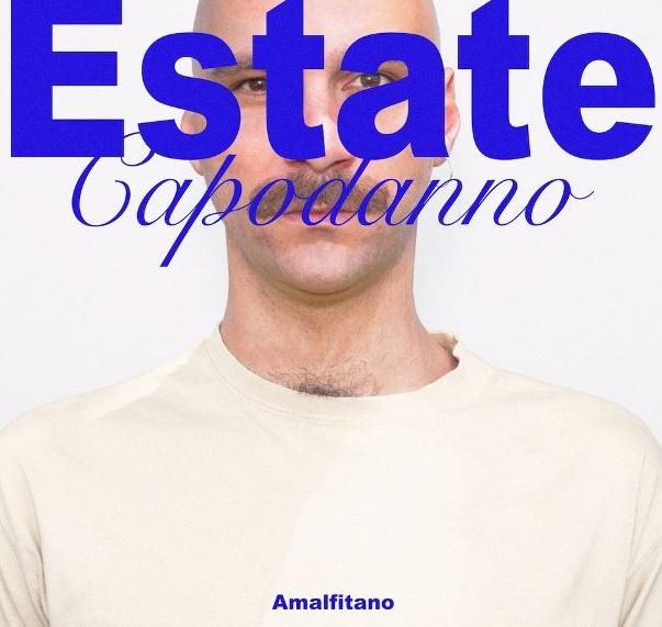 Amalfitano Estate capodanno