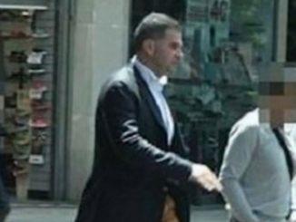 Arrestato boss Raffaele Imperiale