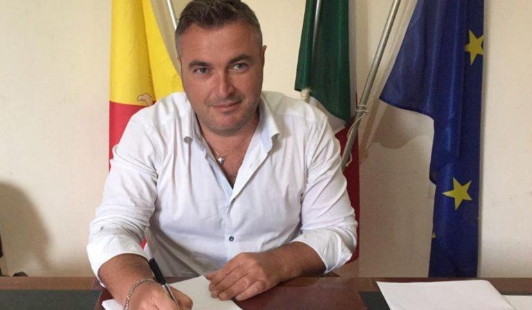 Assassinato Salvatore Lupo
