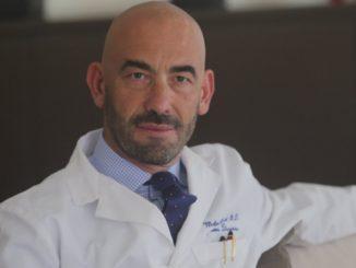 Bassetti no vax terroristi