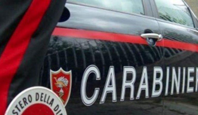 Bergamo omicidio uomo