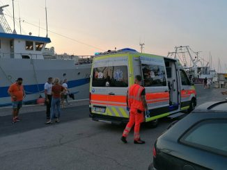 porto Rimini