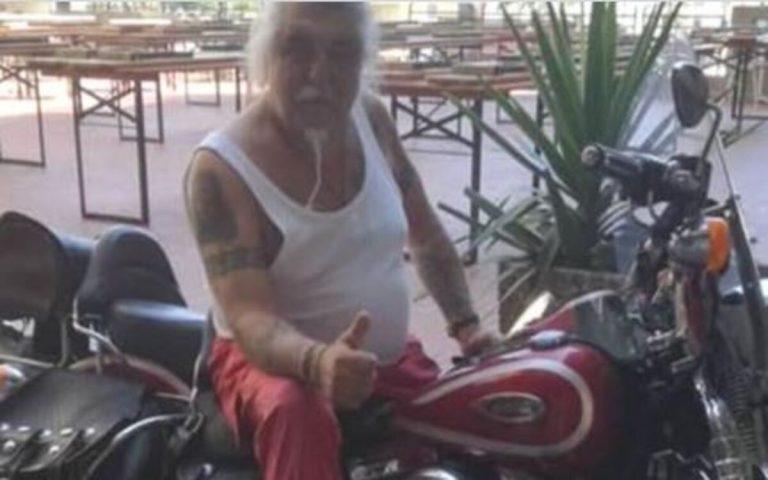 Cadavere trovato all'autoporto di Savona