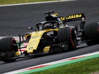Formula 1, cancellato causa Covid il Gran Premio del Giappone 2021