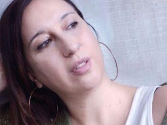 Cecilia Quadrenni Bella stupenda