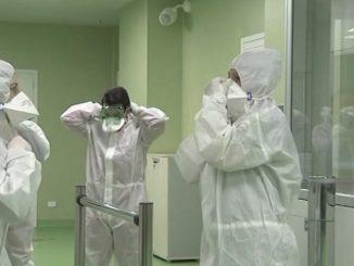 Covid e origine virus: la Cina nega all'Oms di fare altre ricerche