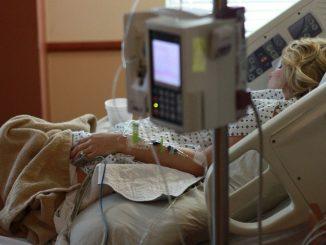 Covid Sardegna terapia intensiva