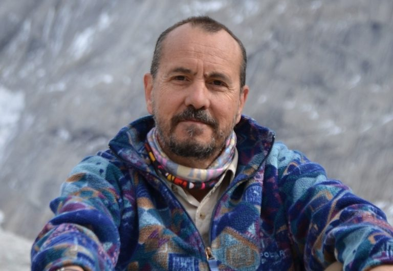 Il dottor Ottavio Dadini