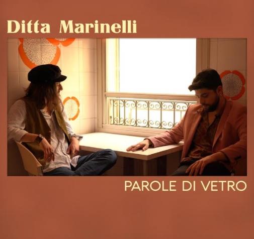 Ditta Marinelli nuovo singolo