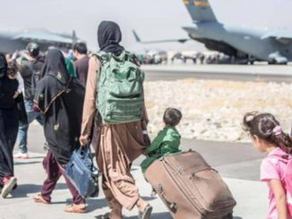 Donne Kabul