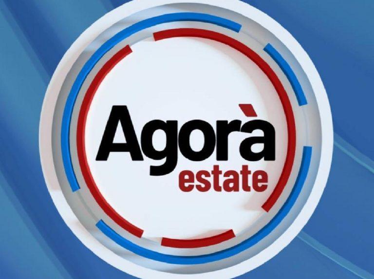 Agorà Estate: stop a causa Covid