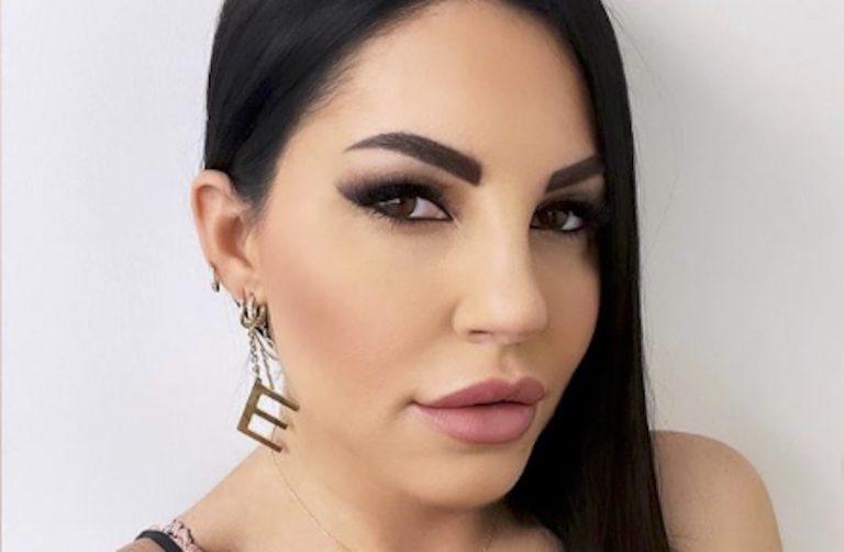 Eliana Michelazzo