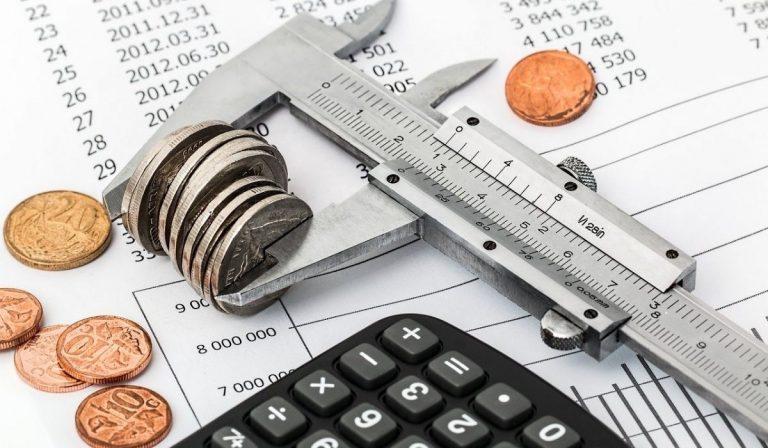 Evasione fiscale previsione Governo