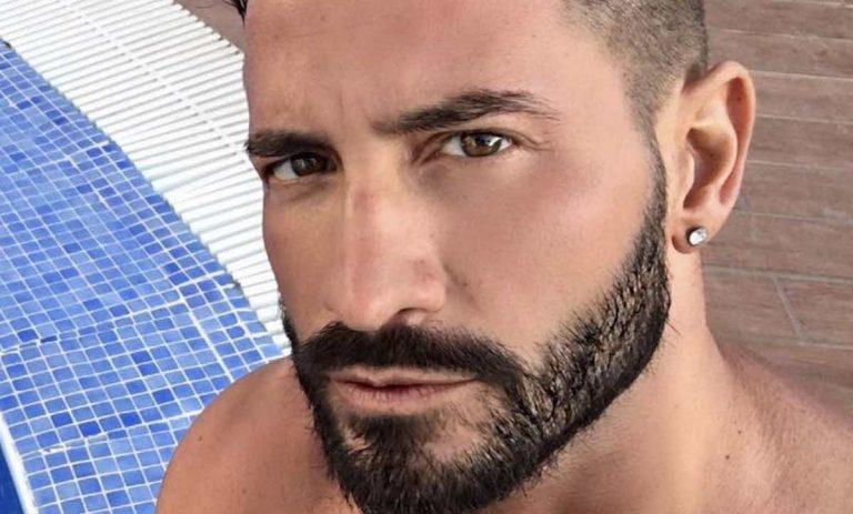 Fabrizio Santamaria