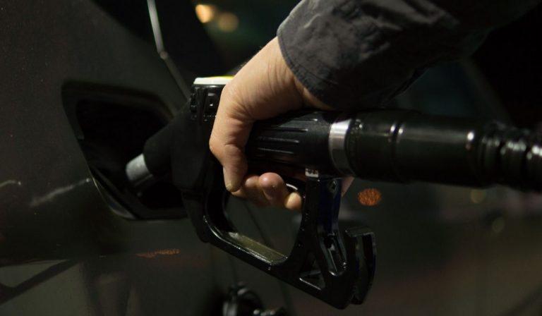 Ferragosto allarme carburante