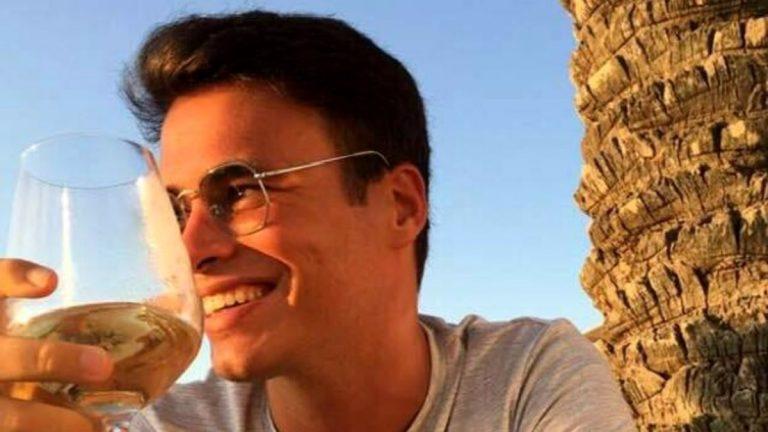 Francesco Pantaleo
