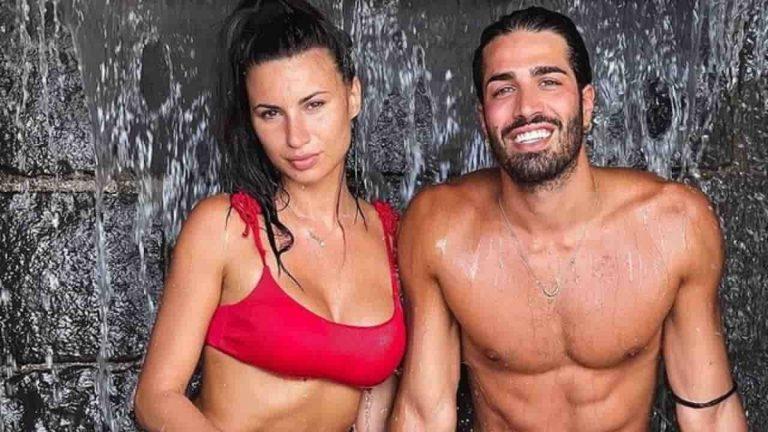 Temptation Island, Manuela Carriero fa sorprendenti dichiarazioni su Luciano