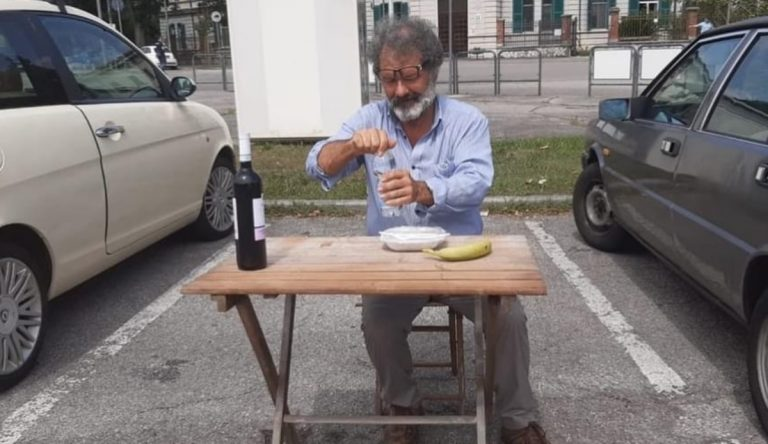 Mario Di Marco