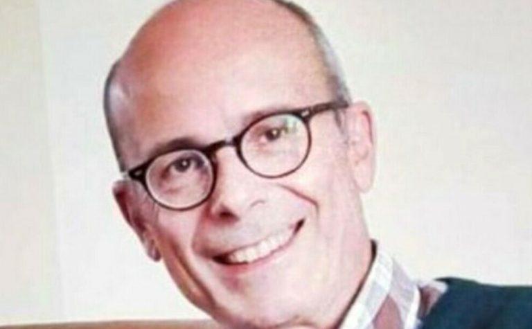 Morto l'avvocato Marco Guidotti