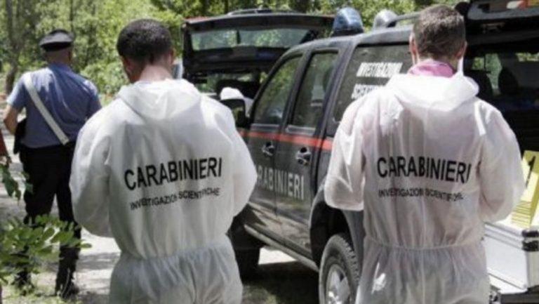 Omicidio a Bergamo, 15enne uccide la madre al culmine di un litigio