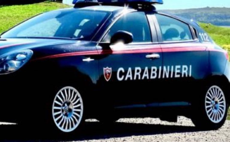 Omicidio a Vicenza: morto un pensionato