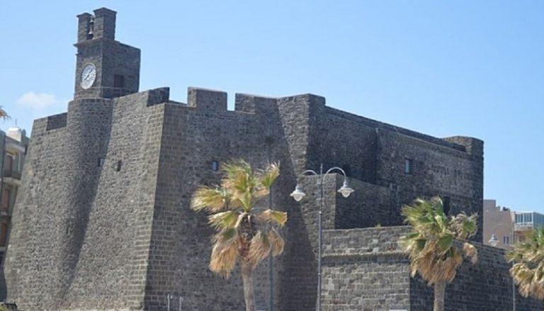 Pantelleria focolaio Covid