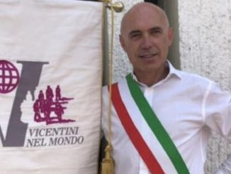 Aldo Pellizzari