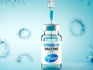 Si studiano possibili nuovi effetti collaterali dei vaccini a mRNA