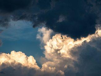 Previsioni meteo 26 agosto