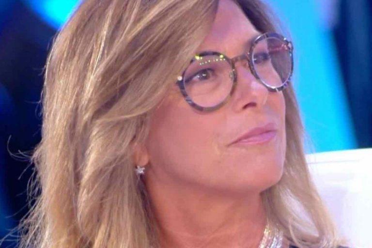 Roberta Beta