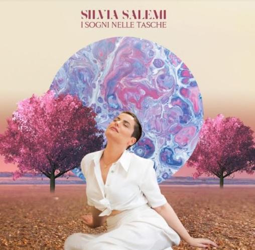 Silvia Salemi nuovo singolo