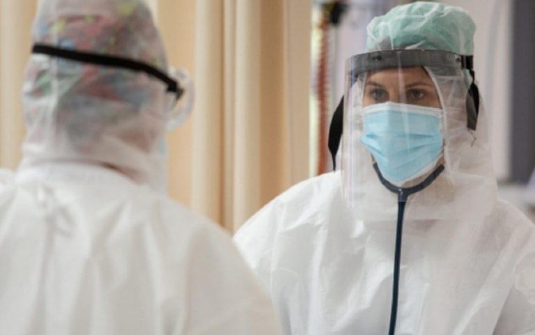 Ragazza in terapia intensiva a Bologna