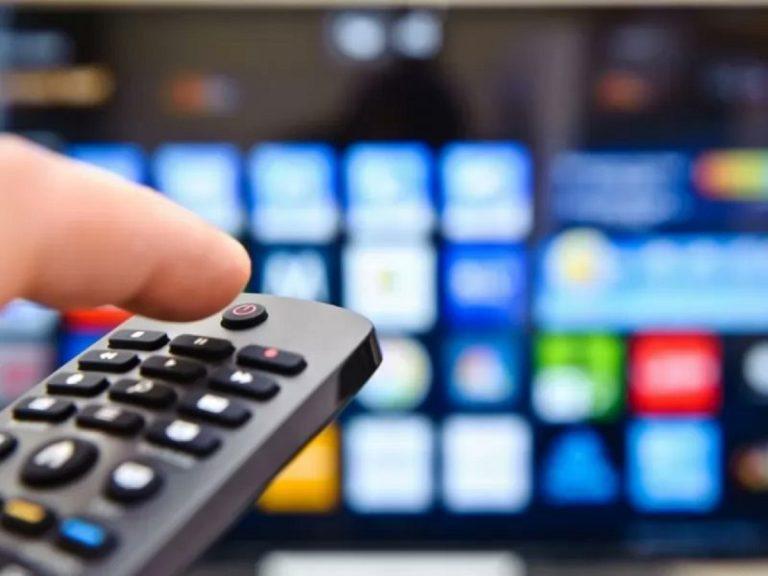 Come si richiede il Bonus Tv 2021 senza Isee?