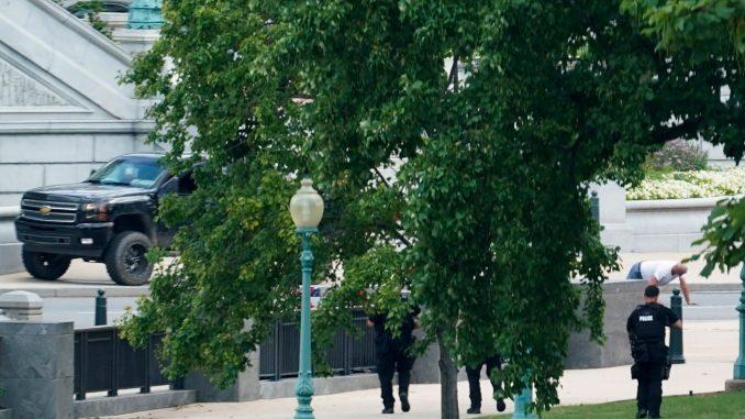 capitol hill arresto 678x381