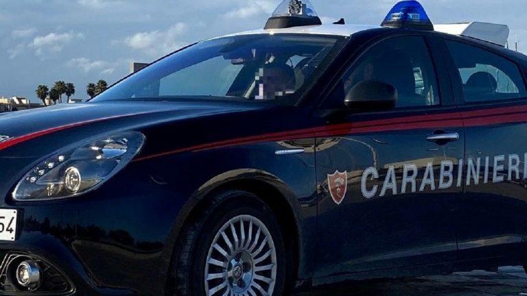 carabinieri 8 768x432