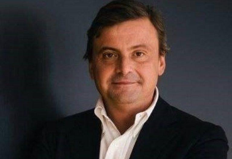 Carlo Calenda, Una marcia sì vax per rispondere a chi dice di no al vaccino