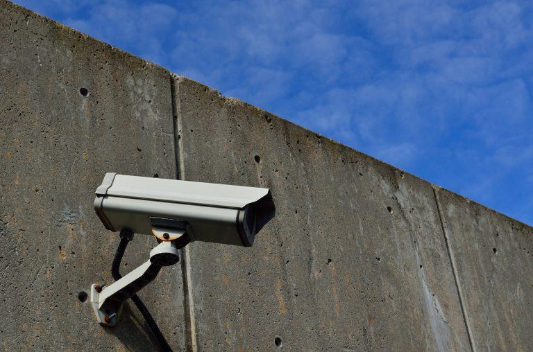 Microcamera spia: gli utilizzi e la migliore dell'anno