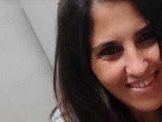 chi era Laila El Harim