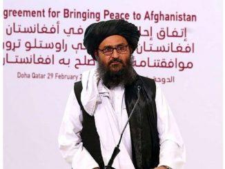 Afghanistan, tutto ciò che c'è da sapere sui nuovi leader talebani che hanno preso Kabul